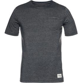 VAUDE Arendal II - T-shirt manches courtes Homme - gris